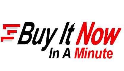 Ebay Faux News